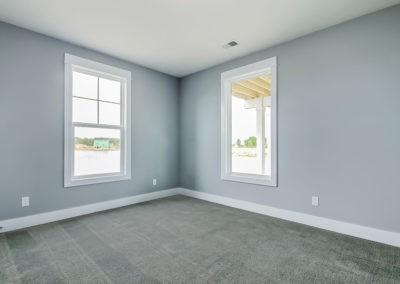 Custom Floor Plans - The Willow II - Willow-1528c-PLWC17-36