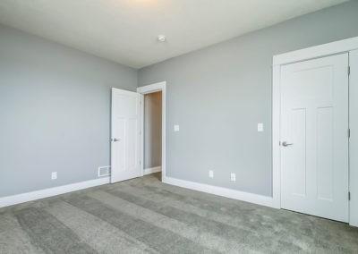 Custom Floor Plans - The Willow II - Willow-1528c-PLWC17-37
