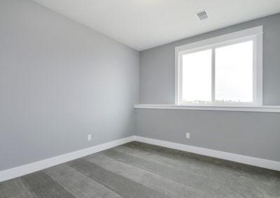 Custom Floor Plans - The Willow II - Willow-1528c-PLWC17-39