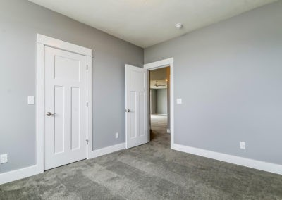 Custom Floor Plans - The Willow II - Willow-1528c-PLWC17-40