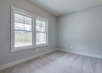 Custom Floor Plans - The Willow II - Willow-1528d-KONW47-1