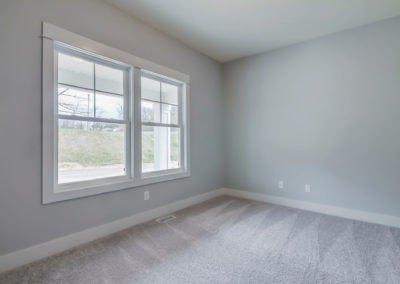 Custom Floor Plans - The Willow II Americana - Willow-1528d-KONW47-1