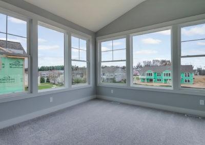 Custom Floor Plans - The Willow II Americana - Willow-1528d-KONW47-13