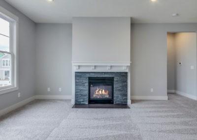 Custom Floor Plans - The Willow II Americana - Willow-1528d-KONW47-17