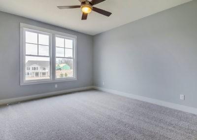 Custom Floor Plans - The Willow II Americana - Willow-1528d-KONW47-19