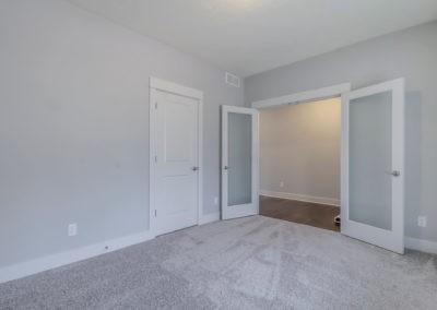 Custom Floor Plans - The Willow II - Willow-1528d-KONW47-2