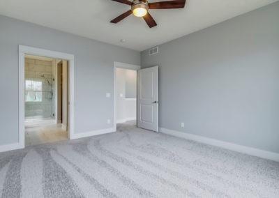 Custom Floor Plans - The Willow II Americana - Willow-1528d-KONW47-20