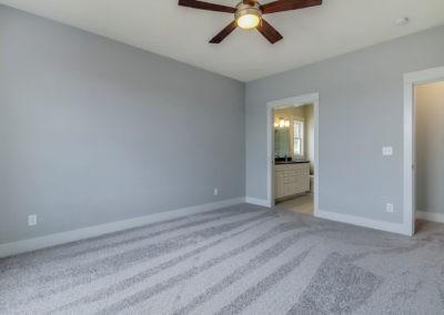 Custom Floor Plans - The Willow II Americana - Willow-1528d-KONW47-21