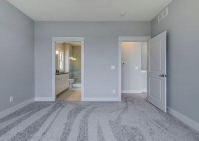 Custom Floor Plans - The Willow II Americana - Willow-1528d-KONW47-22