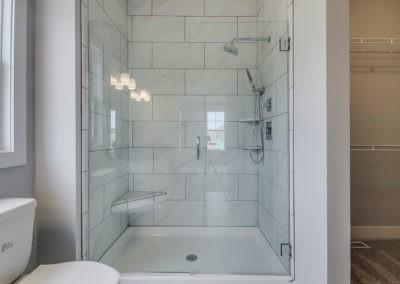 Custom Floor Plans - The Willow II Americana - Willow-1528d-KONW47-25