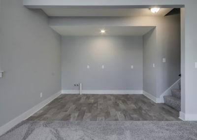Custom Floor Plans - The Willow II - Willow-1528d-KONW47-30