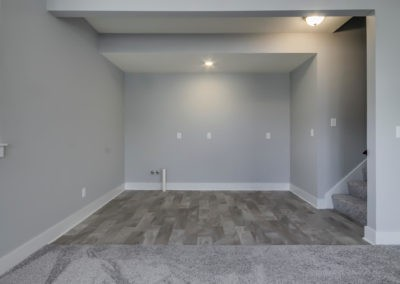 Custom Floor Plans - The Willow II Americana - Willow-1528d-KONW47-30