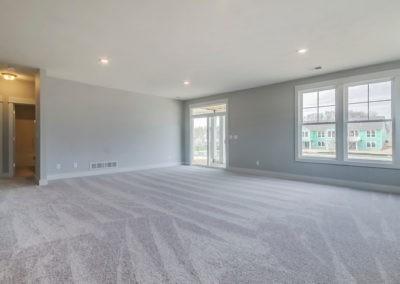 Custom Floor Plans - The Willow II - Willow-1528d-KONW47-31