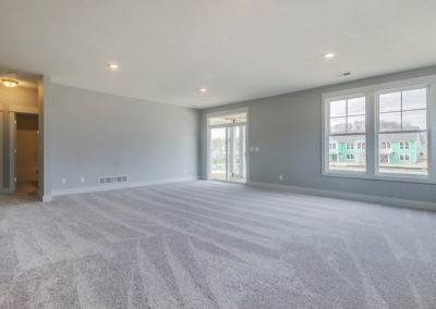 Custom Floor Plans - The Willow II Americana - Willow-1528d-KONW47-31