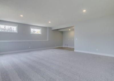 Custom Floor Plans - The Willow II Americana - Willow-1528d-KONW47-32