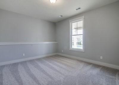 Custom Floor Plans - The Willow II - Willow-1528d-KONW47-33