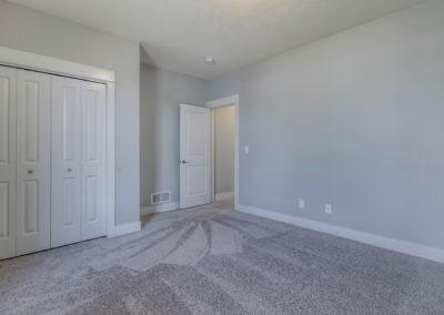 Custom Floor Plans - The Willow II - Willow-1528d-KONW47-34