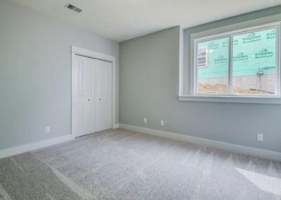 Custom Floor Plans - The Willow II - Willow-1528d-KONW47-37