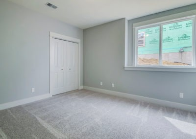 Custom Floor Plans - The Willow II Americana - Willow-1528d-KONW47-37