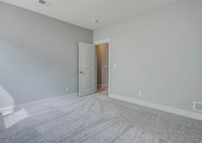 Custom Floor Plans - The Willow II Americana - Willow-1528d-KONW47-38
