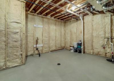 Custom Floor Plans - The Willow II Americana - Willow-1528d-KONW47-39