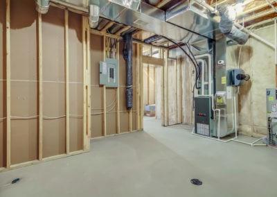 Custom Floor Plans - The Willow II Americana - Willow-1528d-KONW47-40