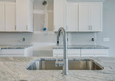Custom Floor Plans - The Willow II Americana - Willow-1528d-KONW47-7
