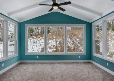 Custom Floor Plans - The Willow II Americana - Willow-1552c-KONW45071-10
