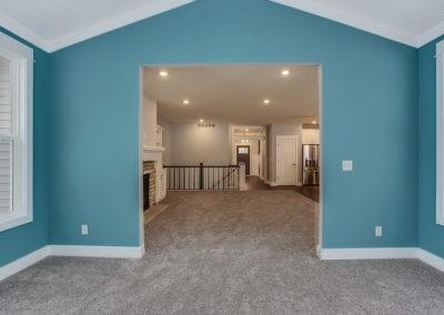 Custom Floor Plans - The Willow II - Willow-1552c-KONW45071-11