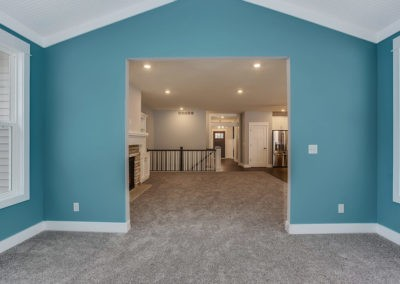 Custom Floor Plans - The Willow II Americana - Willow-1552c-KONW45071-11