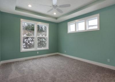 Custom Floor Plans - The Willow II - Willow-1552c-KONW45071-12
