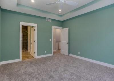 Custom Floor Plans - The Willow II - Willow-1552c-KONW45071-13