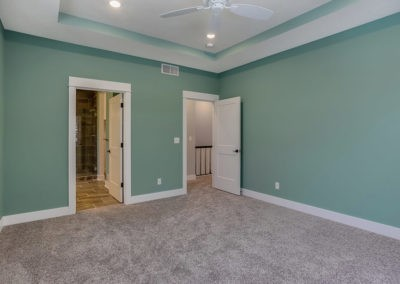 Custom Floor Plans - The Willow II Americana - Willow-1552c-KONW45071-13