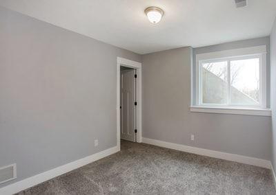 Custom Floor Plans - The Willow II Americana - Willow-1552c-KONW45071-17