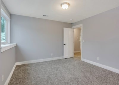 Custom Floor Plans - The Willow II Americana - Willow-1552c-KONW45071-18