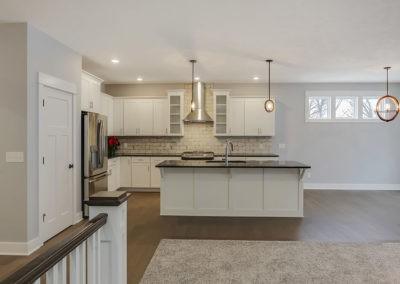 Custom Floor Plans - The Willow II Americana - Willow-1552c-KONW45071-2