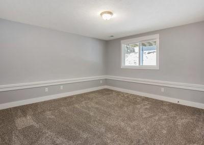 Custom Floor Plans - The Willow II Americana - Willow-1552c-KONW45071-20