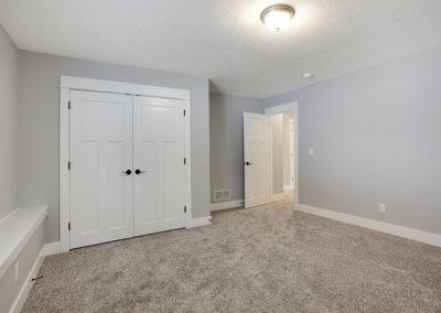 Custom Floor Plans - The Willow II - Willow-1552c-KONW45071-21
