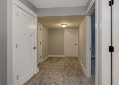 Custom Floor Plans - The Willow II - Willow-1552c-KONW45071-22