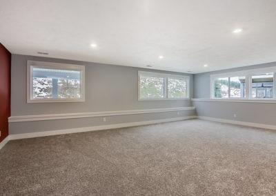 Custom Floor Plans - The Willow II Americana - Willow-1552c-KONW45071-23