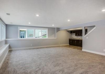 Custom Floor Plans - The Willow II Americana - Willow-1552c-KONW45071-24