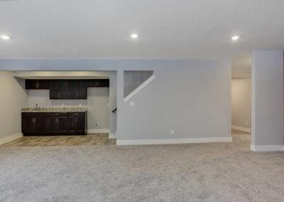 Custom Floor Plans - The Willow II Americana - Willow-1552c-KONW45071-25