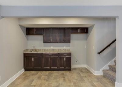 Custom Floor Plans - The Willow II - Willow-1552c-KONW45071-26