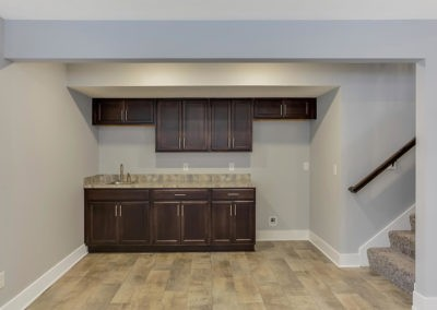 Custom Floor Plans - The Willow II Americana - Willow-1552c-KONW45071-26