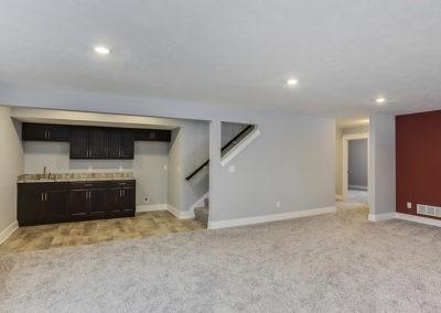 Custom Floor Plans - The Willow II Americana - Willow-1552c-KONW45071-27