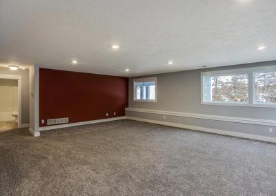Custom Floor Plans - The Willow II Americana - Willow-1552c-KONW45071-28
