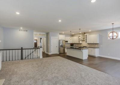 Custom Floor Plans - The Willow II Americana - Willow-1552c-KONW45071-3