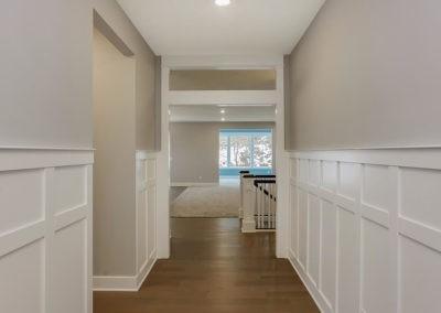 Custom Floor Plans - The Willow II - Willow-1552c-KONW45071-38