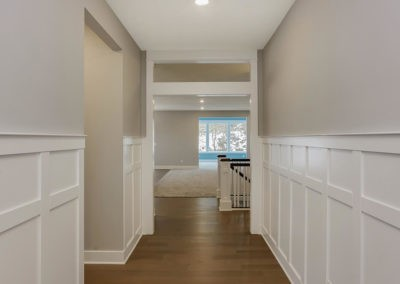 Custom Floor Plans - The Willow II Americana - Willow-1552c-KONW45071-38
