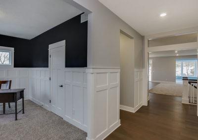 Custom Floor Plans - The Willow II Americana - Willow-1552c-KONW45071-39